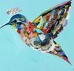 June 21 Painting