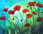 June 24 Painting