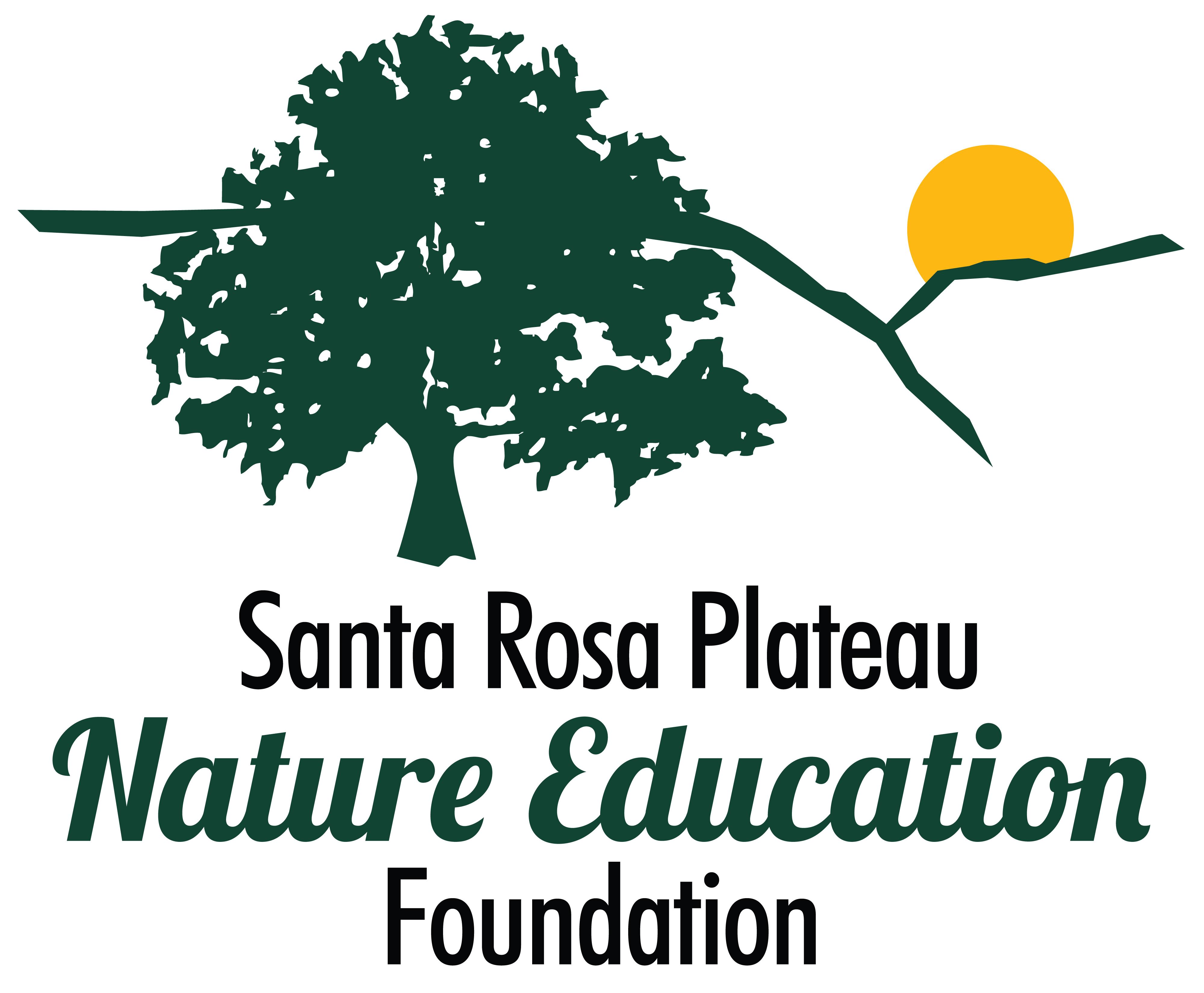 Santa Rosa Plateau Garden Tour