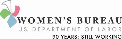 Equal Employment Opportunity Commission, Women's Bureau/U.S. Department of Labor, Colorado Division of Civil Rights