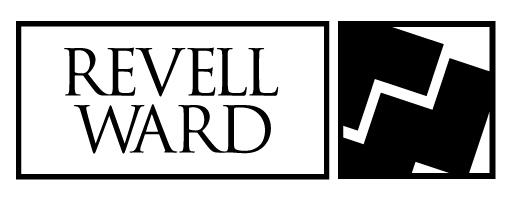 Revell Ward
