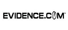 Evidence.com Logo