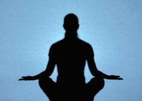 Guided Meditations for Relaxation
