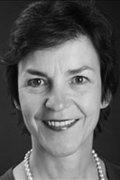 Michaela Hauser-Wagner