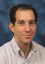 Dr. Matthew Raider