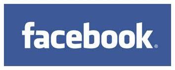 AmBAR group on FaceBook