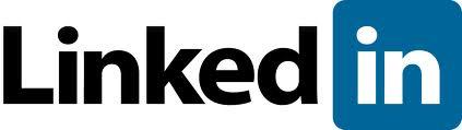 AmBAR group on LinkedIn