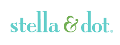 Girls Night Out with Stella & Dot at Via Vita Cafe