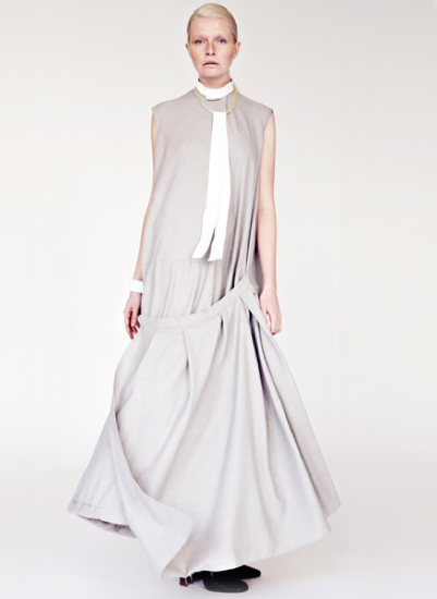Fashion Week Benefit S S 2015 Tickets Sat Sep 13 2014