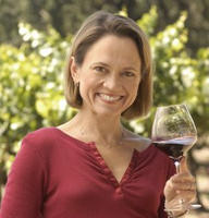 Thanksgiving Wine+Food Chat w/ Master Sommelier Andrea...