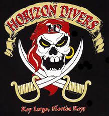 horizonDivers