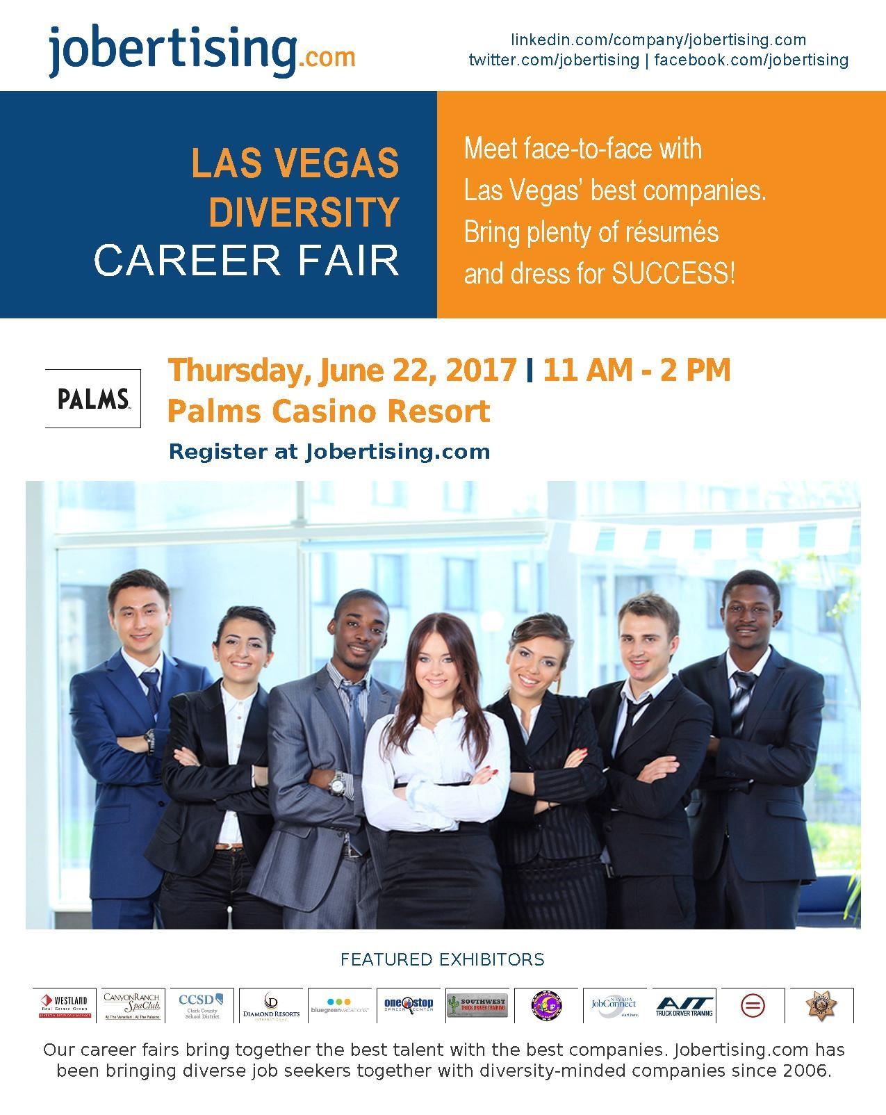 Casino management degree las vegas