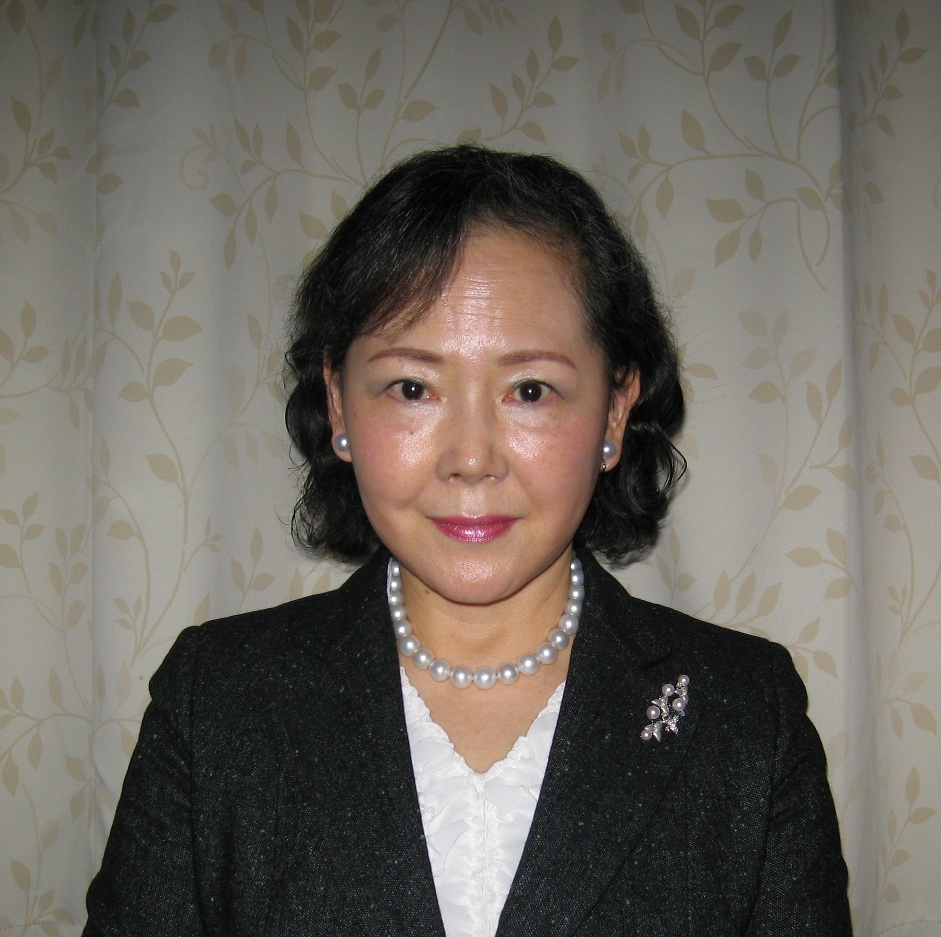 Dr. Shiojiri