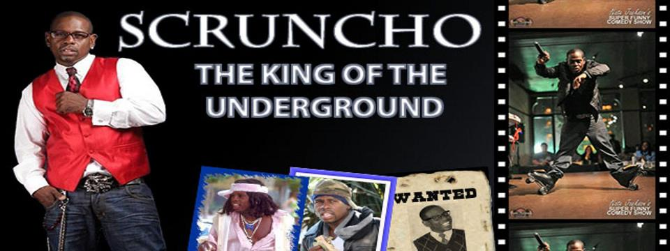 Scruncho2