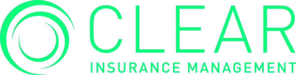 Clear Group Logo