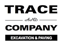 Trace and Company