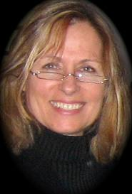 Photo of Karen Maggio