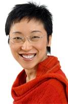 Anita Chueng