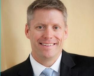 Travis Ogden
