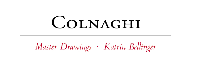 colnaghi