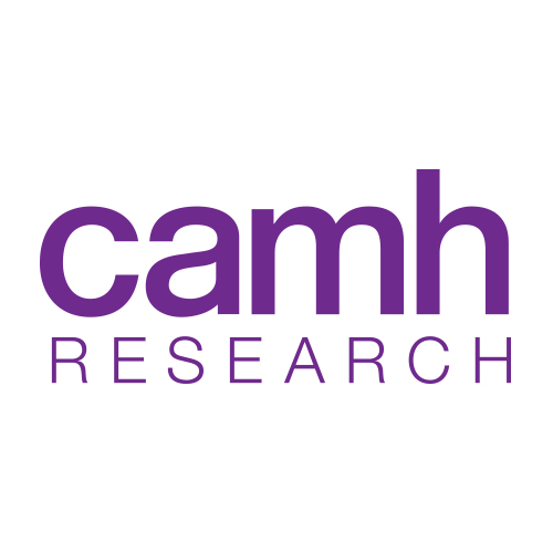CAMH Research
