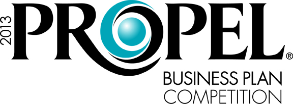 PROPEL Business Plan Competition