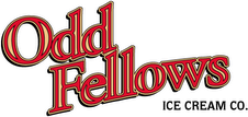 [OddFellows logo]