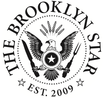 [Brooklyn Star logo]