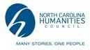 North Carolina Humanities Council logo
