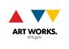 NEA Artworks logo