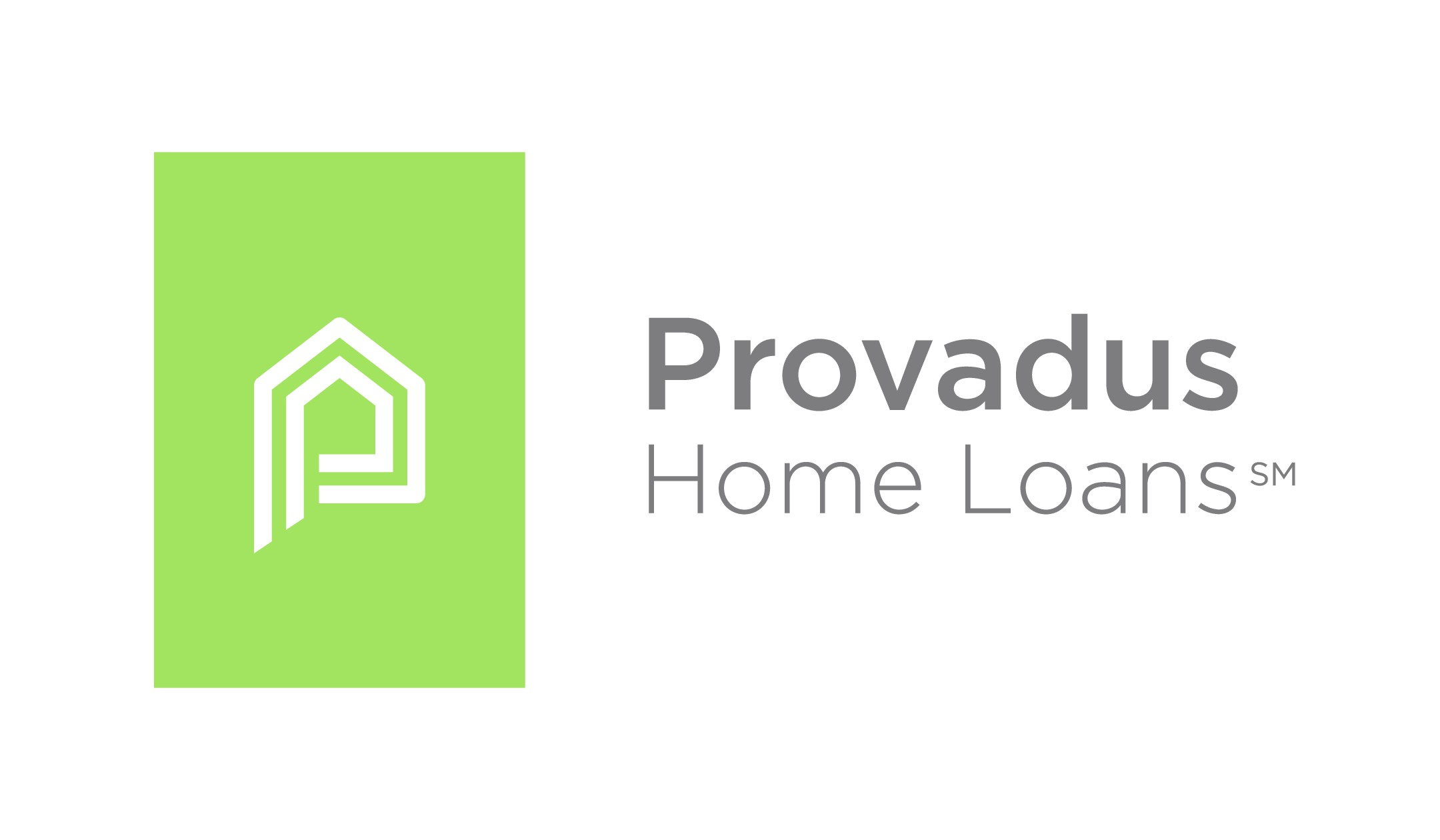 Provadus, LLC Logo