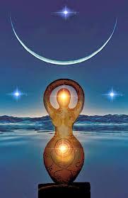 Gaia Lights Down