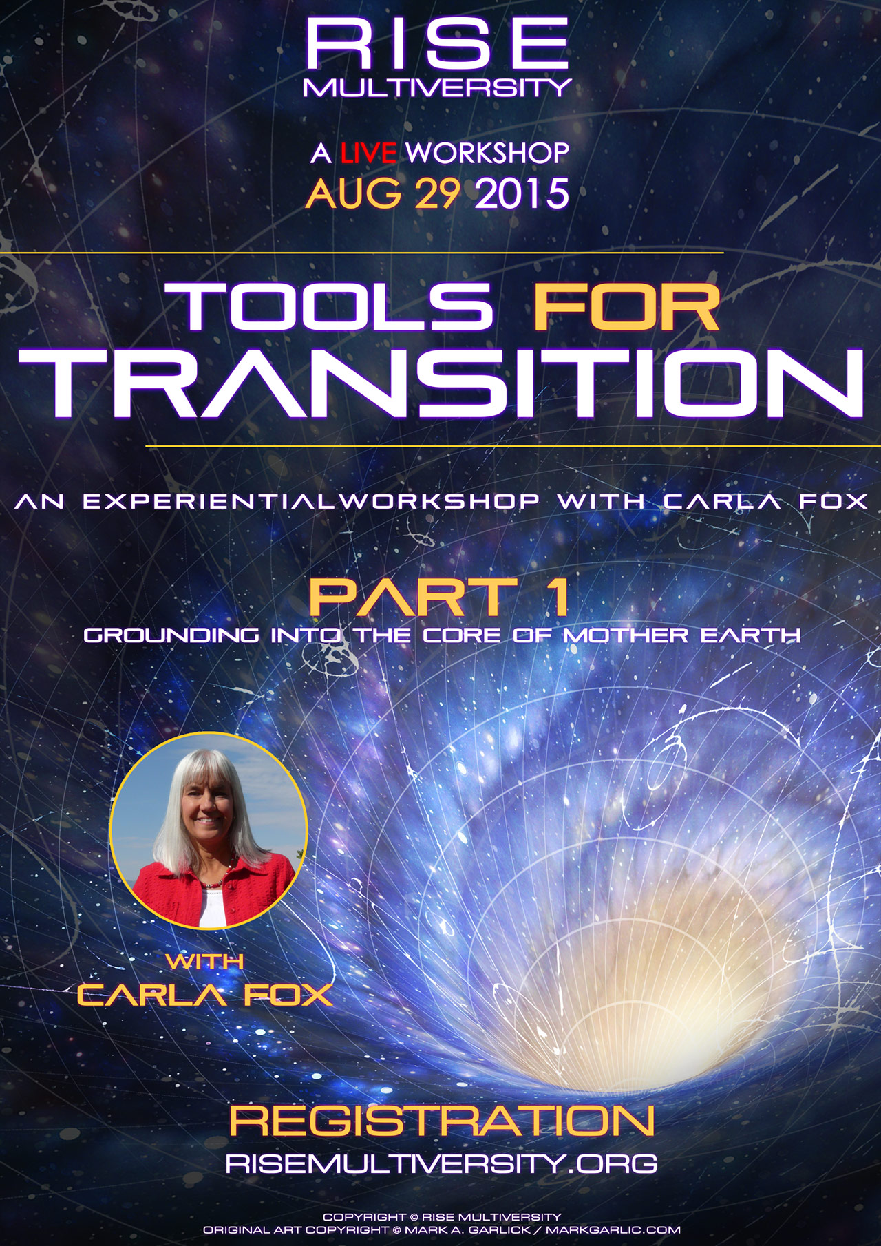 Tools For Intension