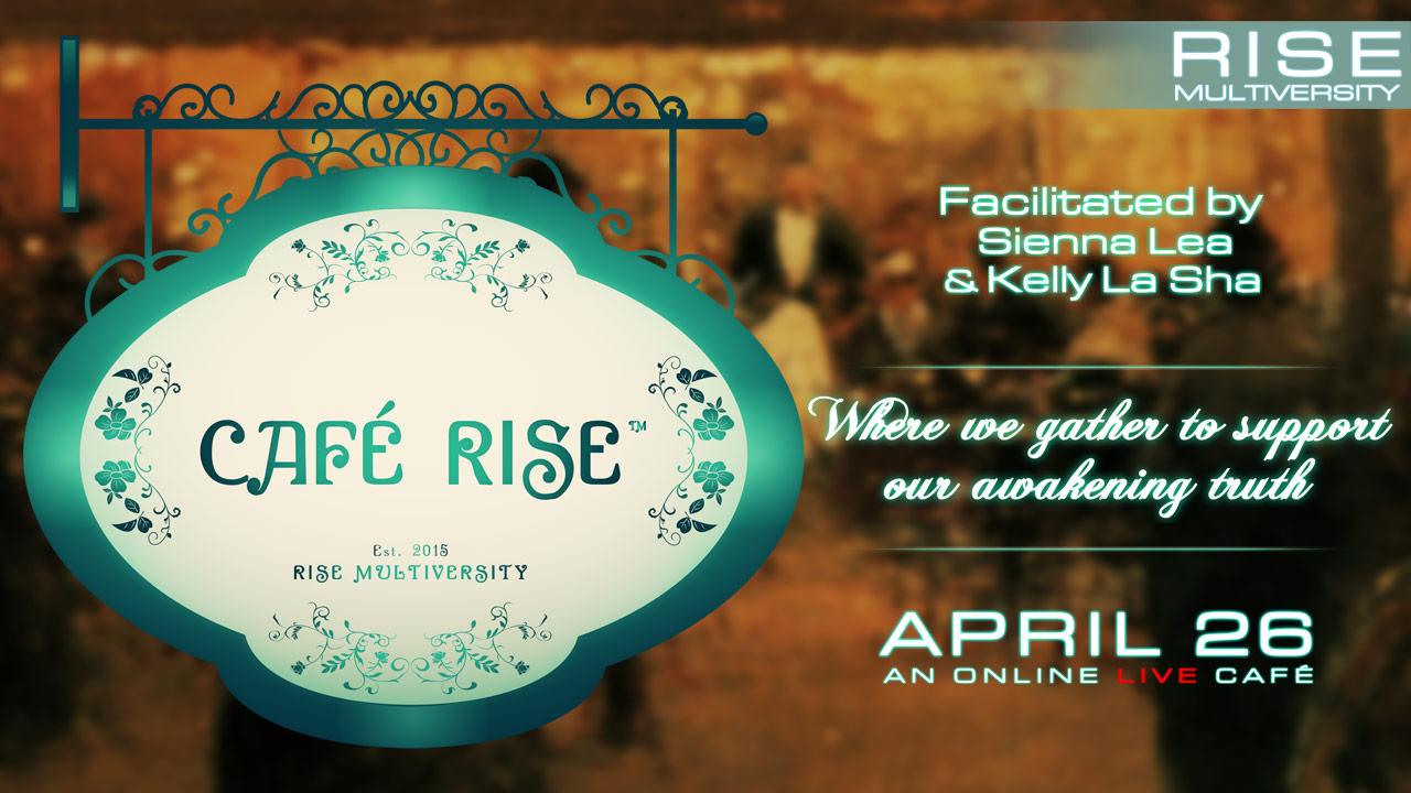 Café Rise