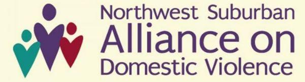 NWSADV logo