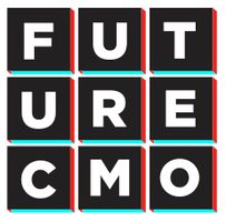 Future CMO Forum @ AOL Ventures
