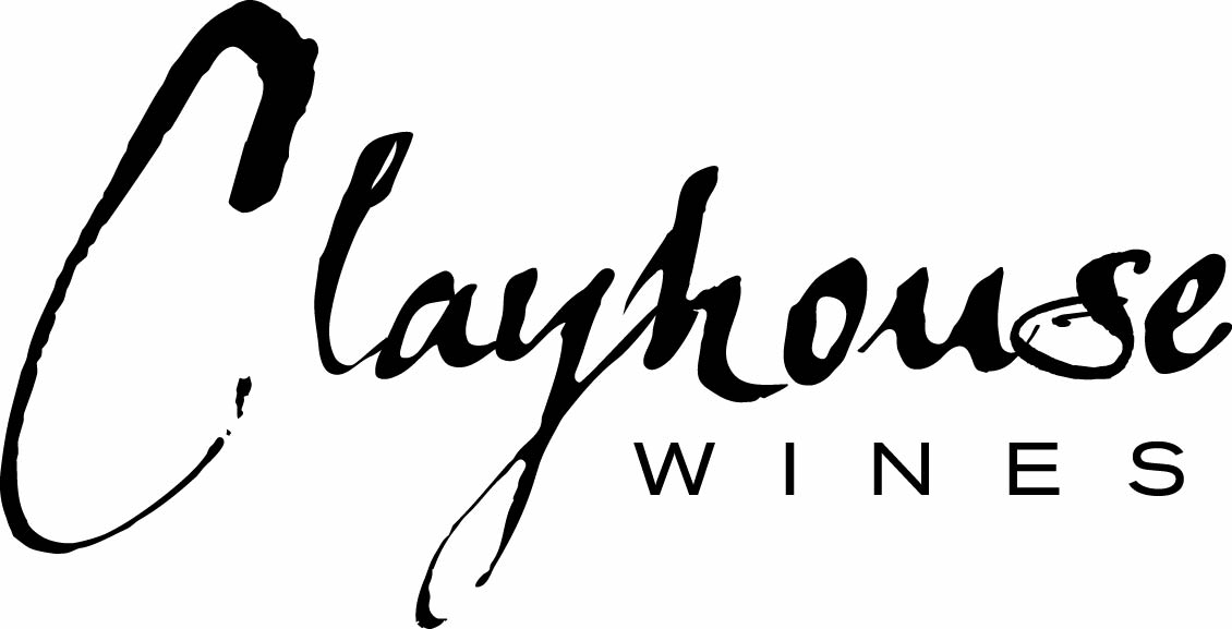 Clayhouse Wines