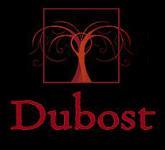 Dubost Winery