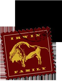 Irwin Family Vineyards