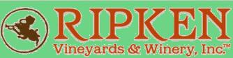 Ripken Vineyards & Winery