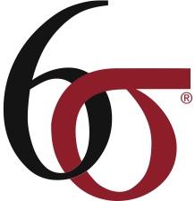 Six Sigma Winery