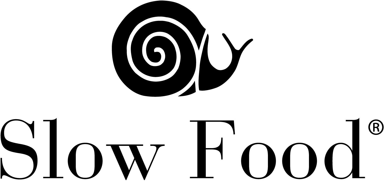 Slow Food of San Luis Obispo County