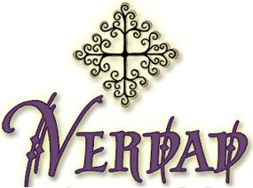 Verdad Winery & Vineyard