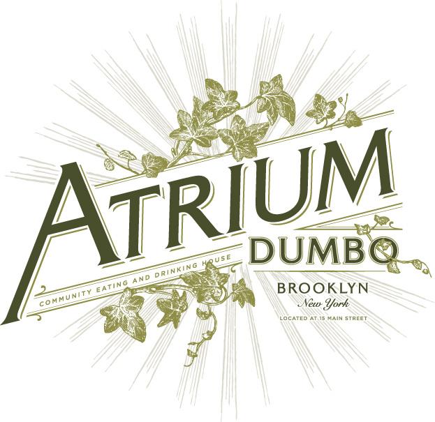 Atrium Dumbo