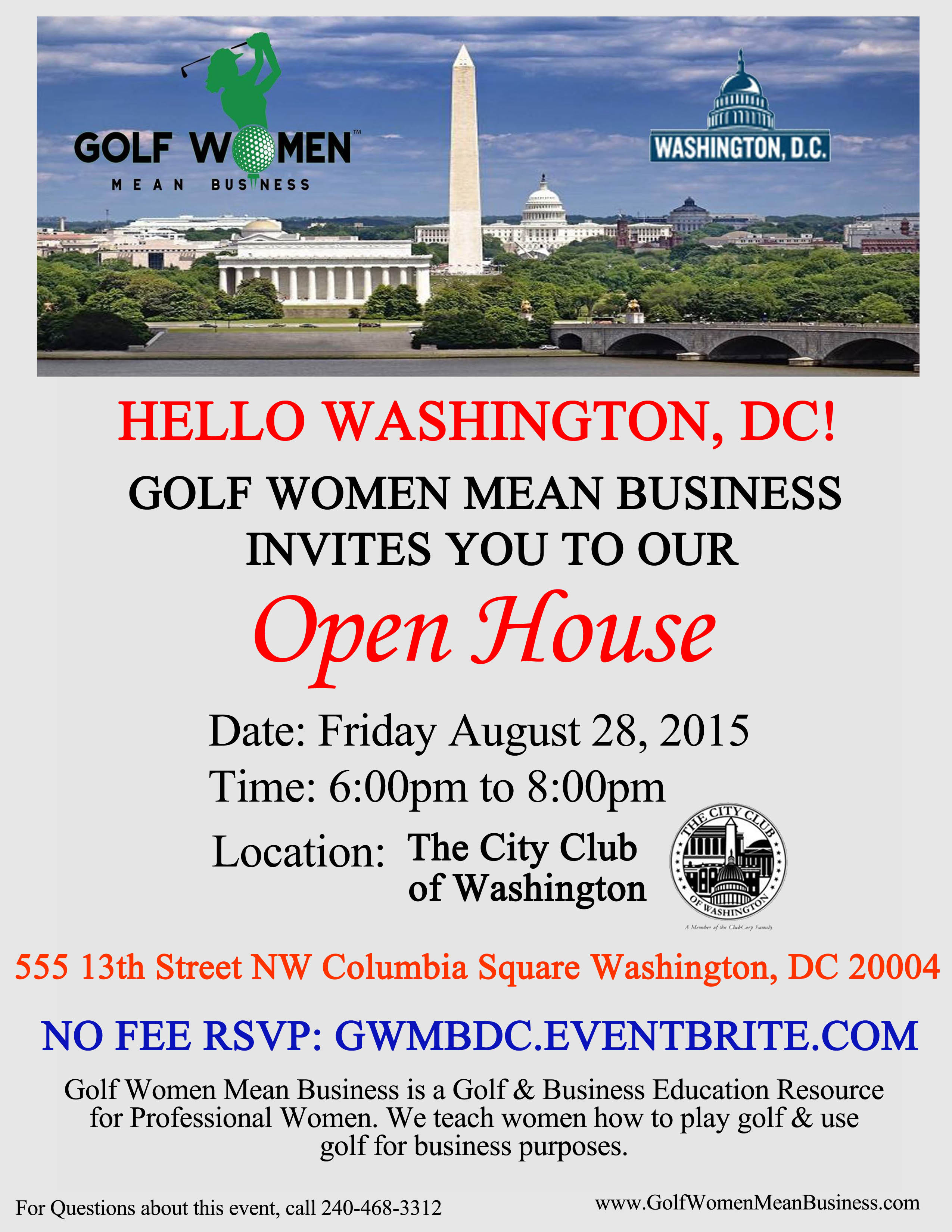 90 open house meaning in marathi house open marathi in meaning open house meaning in marathi golf open business mean business dc house stopboris Gallery