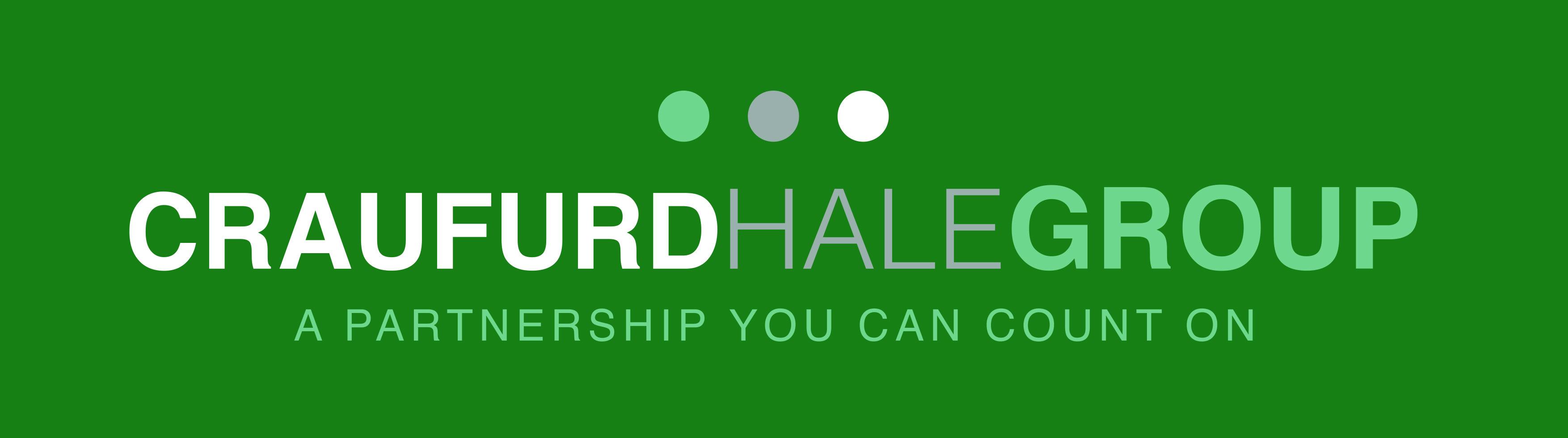 Craufurd Hale Group