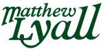 Matthew Lyall - Designer