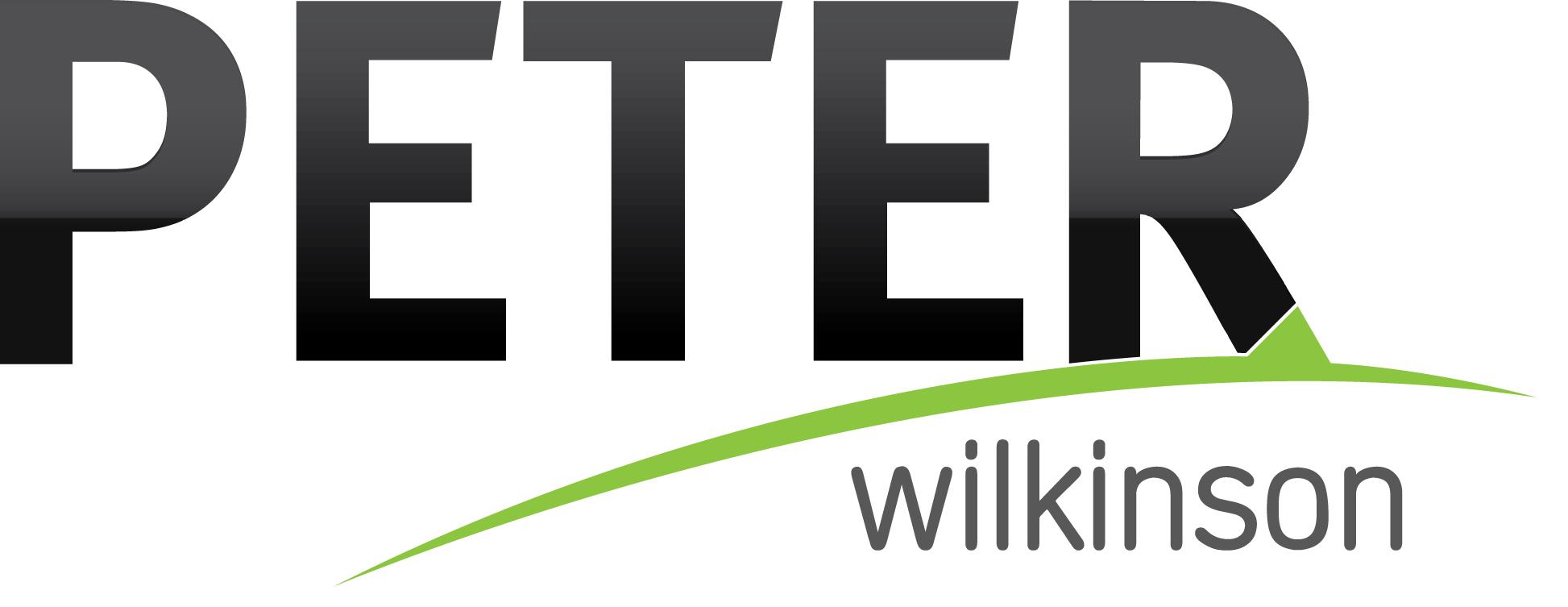 Peter Wilkinson - Social Media Consultant www.peter.uk.com