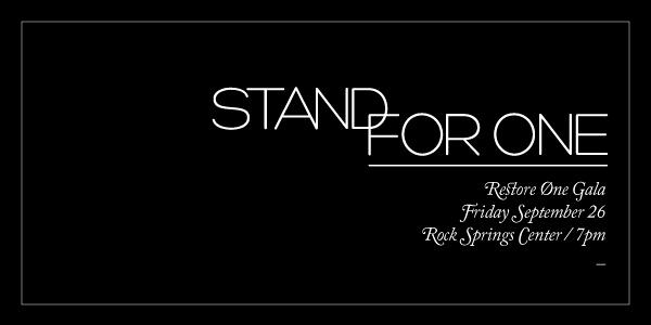 eventbrite_StandForOneGala2014_cover_600x300