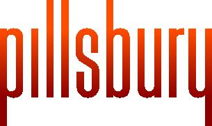 Pillsbury, Winthrop, Shaw, Pittman, LLP